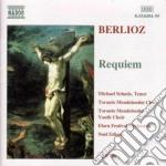 Requiem cd musicale di Hector Berlioz