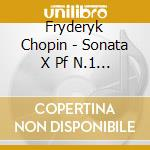 Piano music vol.7 cd musicale di CHOPIN