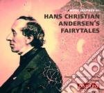 Musica ispirata dalle favole di hans chr cd musicale di Miscellanee