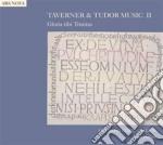 Gloria tibi trinitas cd musicale di Miscellanee