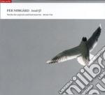 Seadrift - opere per soprano e strumenti cd musicale di Per Norgard