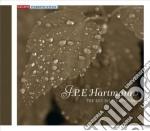 I grandi capolavori cd musicale di Hartmann johan pete