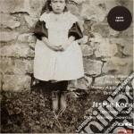 Opere orchestrali cd musicale di Jesper Koch