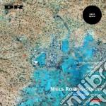Fiati e percussioni cd musicale di Niels Rosing-schow
