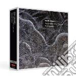 Quartetti per archi (integrale) cd musicale di Vagn Holmboe