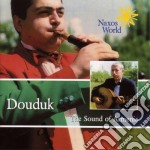Douduk cd musicale di Armenia Folk