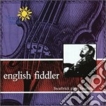 English fiddler cd musicale di Folk gran bretagna