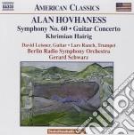 Sinfonia n.60 op.396