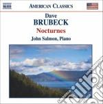 Nocturnes (nn.1-24), (i still am in love cd musicale di Dave Brubeck