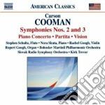 Sinfonia n.2 op.574