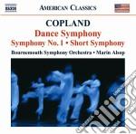 Sinfonie n.1 e n.2