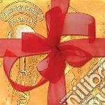 CHOCOLATE FACTORY/Lim.Ed.+Bonus Cd cd musicale di R.KELLY