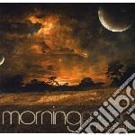 Morning music cd musicale di Khari Lemuel