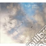 Cosmic cd musicale di Dwight Trible
