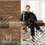 Bohemia - cd musicale di Elskes Tommy