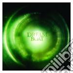 Dream Boat - Eclipsing cd musicale di Boat Dream