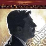 IL FAVOLOSO cd musicale di Fred Buscaglione