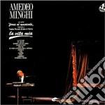 LA VITA MIA cd musicale di Amedeo Minghi