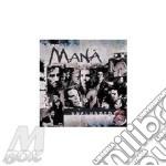 MTV UNPLUGGED cd musicale di MANA
