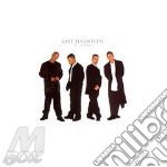Around the world cd musicale di East 17