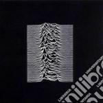 Joy Division - Unknown Pleasures cd musicale di Joy Division
