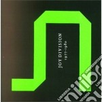 SUBSTANCE cd musicale di JOY DIVISION
