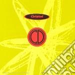 Orbital cd musicale di Orbital