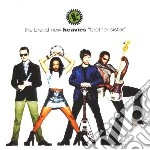 BROTHER SISTER cd musicale di BRAND NEW HEAVIES