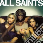 All Saints - All Saints cd musicale di ALL SAINTS