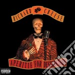 Appetite for destruction cd musicale di Richard Cheese