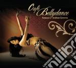 Cafe' Bellydance - Sensual Arabian Grooves cd musicale di V.a. cafe' bellydanc