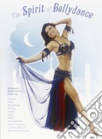 (LP VINILE) The spirit of bellydance2 lp vinile di V.a.(dvd)