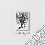 Carolina jubilee cd musicale di Brothers Avett