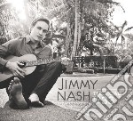 Road to 33 cd musicale di Jimmy Nash