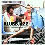 KLUBBJAZZ 2 (2CD) cd musicale di ARTISTI VARI