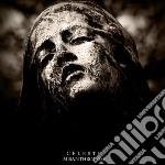Misanthrope(s) cd musicale di Celeste