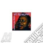Crawlin' king snake - williams big joe cd musicale di Big joe williams