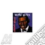 Georgia bound - blake blind cd musicale di Blake Blind