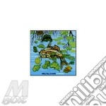 Catfish - arnold billy boy cd musicale di Billy boy arnold