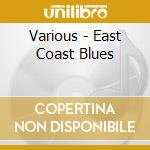 East coast blues cd musicale