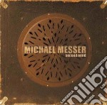 Second mind cd musicale di Michael Messer