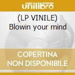 (LP VINILE) Blowin your mind lp vinile di Van Morrison