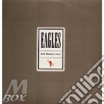 (LP VINILE) Hell freezes over - hq vinyl - lp vinile di Eagles