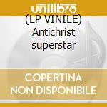 (LP VINILE) Antichrist superstar lp vinile