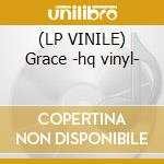 (LP VINILE) Grace -hq vinyl- lp vinile di Jeff Buckley