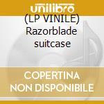 (LP VINILE) Razorblade suitcase lp vinile