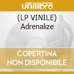 (LP VINILE) Adrenalize lp vinile