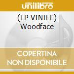 (LP VINILE) Woodface lp vinile