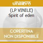 (LP VINILE) Spirit of eden lp vinile