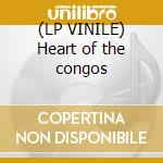 (LP VINILE) Heart of the congos lp vinile